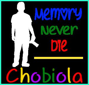 Chobiola